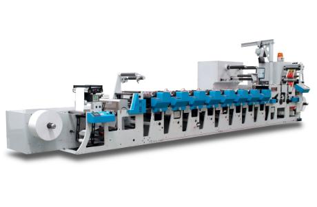 机械CE认证安全标准有哪些?