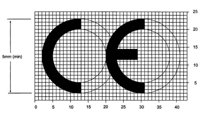 国内CE认证在哪里做/国内CE认证机构选哪家?插图