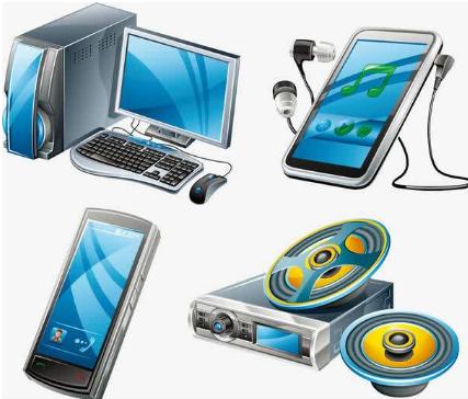 CE认证指令有哪些/电子产品CE认证测试什么指令?插图