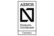 西班牙AENOR认证
