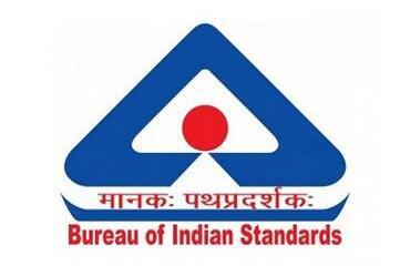 印度BIS/WPC认证