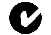 澳州C-Tick 认证