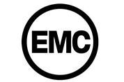 欧盟IECEE(EMC)