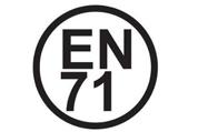 EN71检测