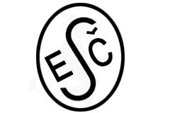 捷克EZU认证