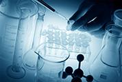 酚类化合物检测