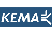 荷兰KEMA认证