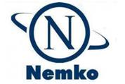 挪威NEMKO认证