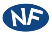 法国NF认证
