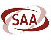 澳州SAA认证