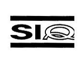 斯洛文尼亚SIQ认证