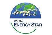美国EnergyStar认证