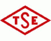 土尔其TSE认证