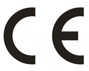 CE认证标志的国际接收现状