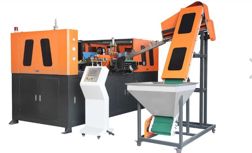 机械CE认证(MD指令2006/42/EC),机械CE认证标准