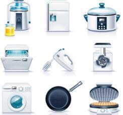 家用和类似用途电器安全标准目录大全