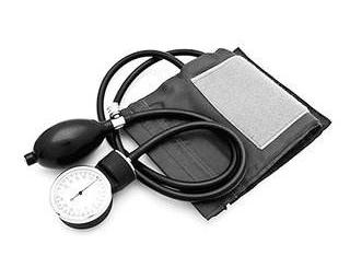 医疗器械申请CE认证如何做
