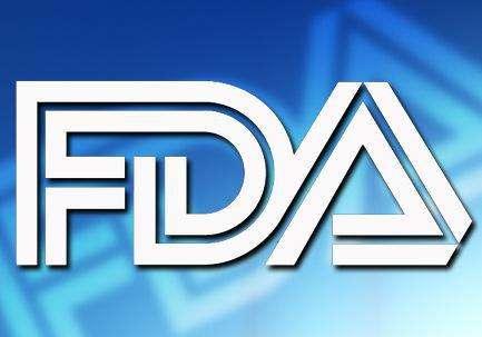 FDA注册,FDA检测