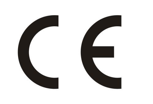 无线产品做CE认证需准备的资料有哪些?