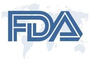 FDA认证是什么