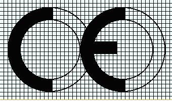 电子产品CE认证是什么认证?插图