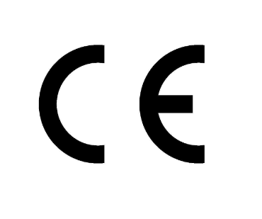 CE认证产品范围及CE认证指令介绍插图