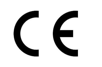 哪些产品需要做CE认证?(2019年清单)插图