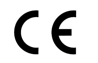 什么是CE认证自我宣告?CE认证自我宣告怎么做?插图