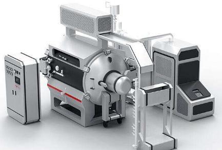 机械CE认证的EN标准解读插图