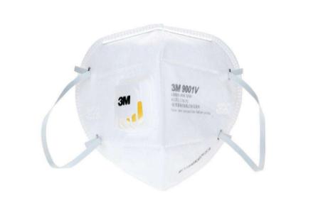 医用口罩CE认证EN14683标准怎么办理?