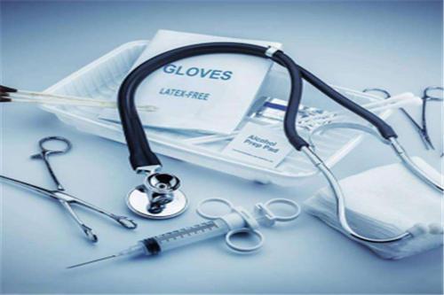 医疗器械法规MDR变更