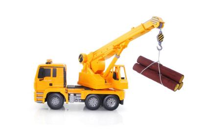 欧盟发布电动玩具安全新标准EN IEC 62115:2020 + A11:2020