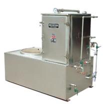 食品机械CE认证 食品机械设备CE认证