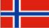 挪威�酥�