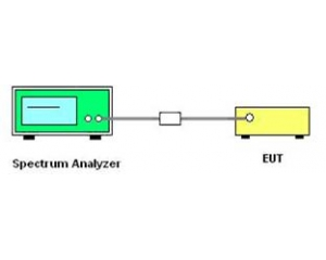日本MIC认证(TELEC)中WI-FI产品第14信道测试方法