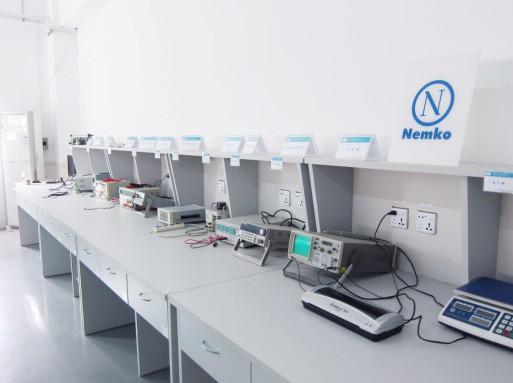 能效实验室_手机CE认证_CE认证
