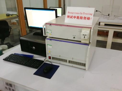 EMC测试设备