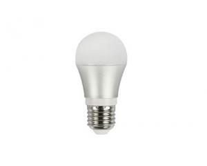 最新发布全球首个LED产品测试方法国际标准