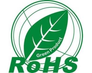 ROHS 2.0协调标准EN 50581:2012