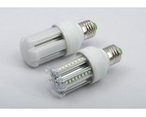 LED灯CCC认证需要注意哪些