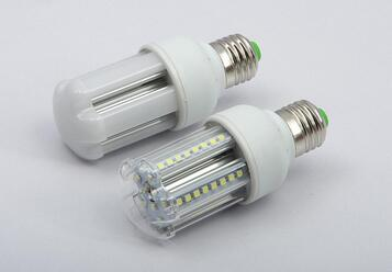 LED灯CCC认证