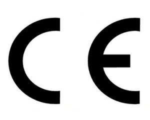 塑料包装机械CE认证费用