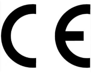 整理欧盟的CE认证指令列表