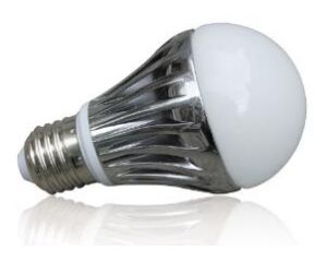 灯具IEC/EN 62471