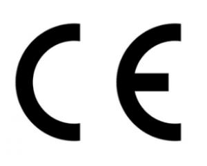 CE认证和CCC认证的区别是什么?
