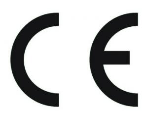 欧盟CE认证好申请吗?