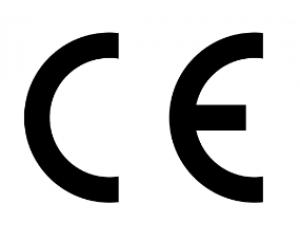 未办理CE认证的产品能出口到欧盟国家吗?
