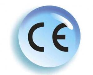 国际CE认证中心怎么选?
