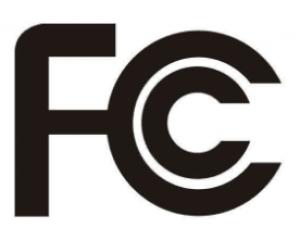 FCC认证机构在哪里?