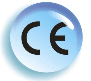 欧盟CE认证是什么,申请CE认证的好处有哪些?插图